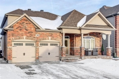 Real Estate -   132 PALFREY WAY, Stittsville, Ontario -
