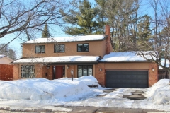 Real Estate Listing   41 AMBERWOOD CRESCENT Nepean