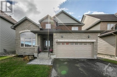 Real Estate Listing   589 SUMMERHILL STREET Ottawa