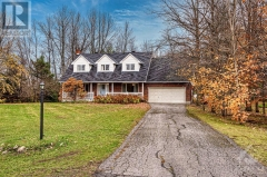 Real Estate Listing   1345 OLD CARRIAGE LANE Winchester