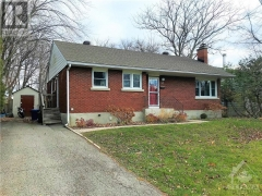 Real Estate Listing   49 CROWNHILL STREET Ottawa