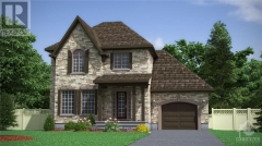 Real Estate Listing   Lot 19 COUNTRY LANE Winchester