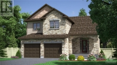 Real Estate Listing   Lot 21 COUNTRY LANE Winchester