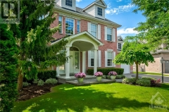 Real Estate Listing   34 SILVERTHORN COURT Ottawa