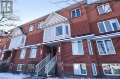 Real Estate Listing   389 AQUAVIEW DRIVE Ottawa