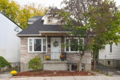 Real Estate -   187 CARILLON STREET, Ottawa, Ontario -