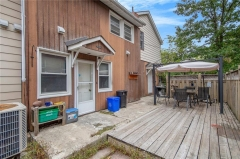 Real Estate -   161 HINCHEY AVENUE, Ottawa, Ontario -
