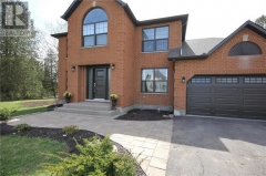 Real Estate Listing   1498 SPARTAN GROVE STREET Greely