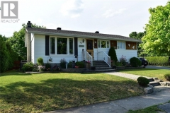 Real Estate Listing   29 MAPLE AVENUE Iroquois