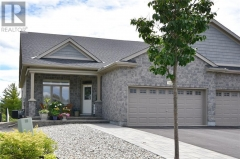 Real Estate Listing   110 BLACKHORSE DRIVE Kemptville