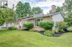 Real Estate Listing   3293 WARNER WAY Ottawa