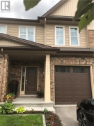 Real Estate Listing   253 FERGUS CRESCENT Ottawa