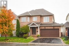 Real Estate Listing   62 GREATWOOD CRESCENT Ottawa