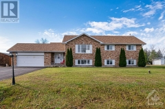 Real Estate Listing   1275 LAFORTUNE DRIVE Winchester