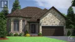 Real Estate Listing   LOT 13 COUNTRY LANE LANE Winchester