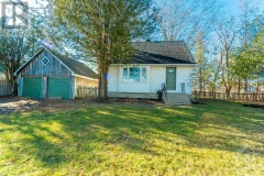 Real Estate Listing   3547 CARP ROAD Carp