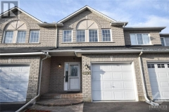 Real Estate Listing   4590 OGILVIE WALK CRESCENT Ottawa