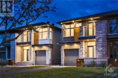 Real Estate Listing   1212 PRINCE OF WALES DRIVE Ottawa