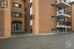 Real Estate Listing   272 BEECHWOOD AVENUE UNIT#12 Ottawa
