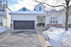 Real Estate Listing   188 COYOTE CRESCENT Stittsville