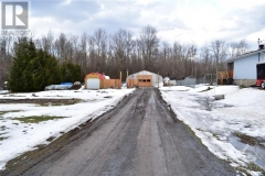 Real Estate Listing   5391 BRINSTON ROAD Iroquois